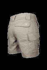 Tru-Spec Ascent Shorts (Women's)