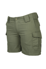 Tru-Spec Ascent Shorts (Femmes)