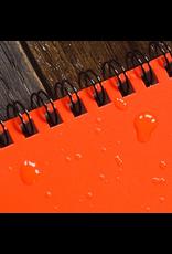 """Rite in the Rain 3"""" x 5"""" Top Spiral Notebook"""
