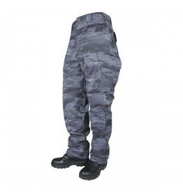 Tru-Spec Original Tactical Pants (Men's) A-TACS LE-X