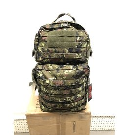 SGS Large Tactical Assault Pack