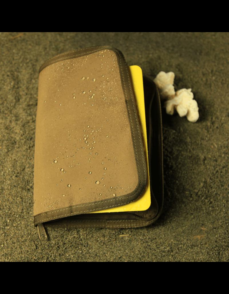 Rite in the Rain Bound Book Cover