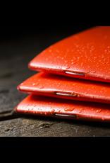 "Rite in the Rain 4 5/8"" x 7"" Stapled Notebook (3 pack)"