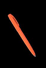 Rite in the Rain All-Weather Metal Clicker Pen