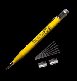Rite in the Rain Mechanical Pencil