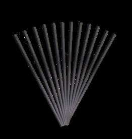 Rite in the Rain Pencil Refills