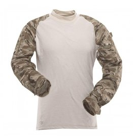 Tru-Spec T.R.U. Combat Shirt Nylon/Cotton