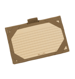 Rite in the Rain Index Card Wallet