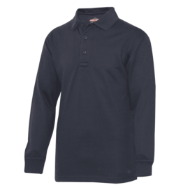 Tru-Spec Long Sleeve Polo