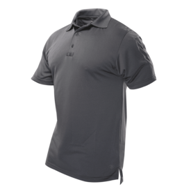 Tru-Spec Performance Polo Shirt