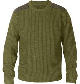 Fjällräven Singi Knit Sweater M