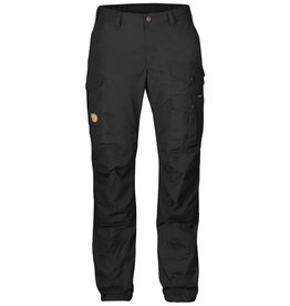 Fjällräven Vidda Pro Trousers (Women's)