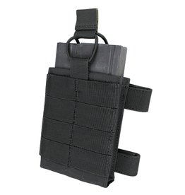 Condor Outdoor Tac Tile Magazine Pouch