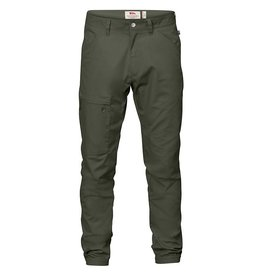 Fjällräven High Coast Versatile Trousers