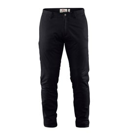 Fjällräven High Coast Stretch Trousers M