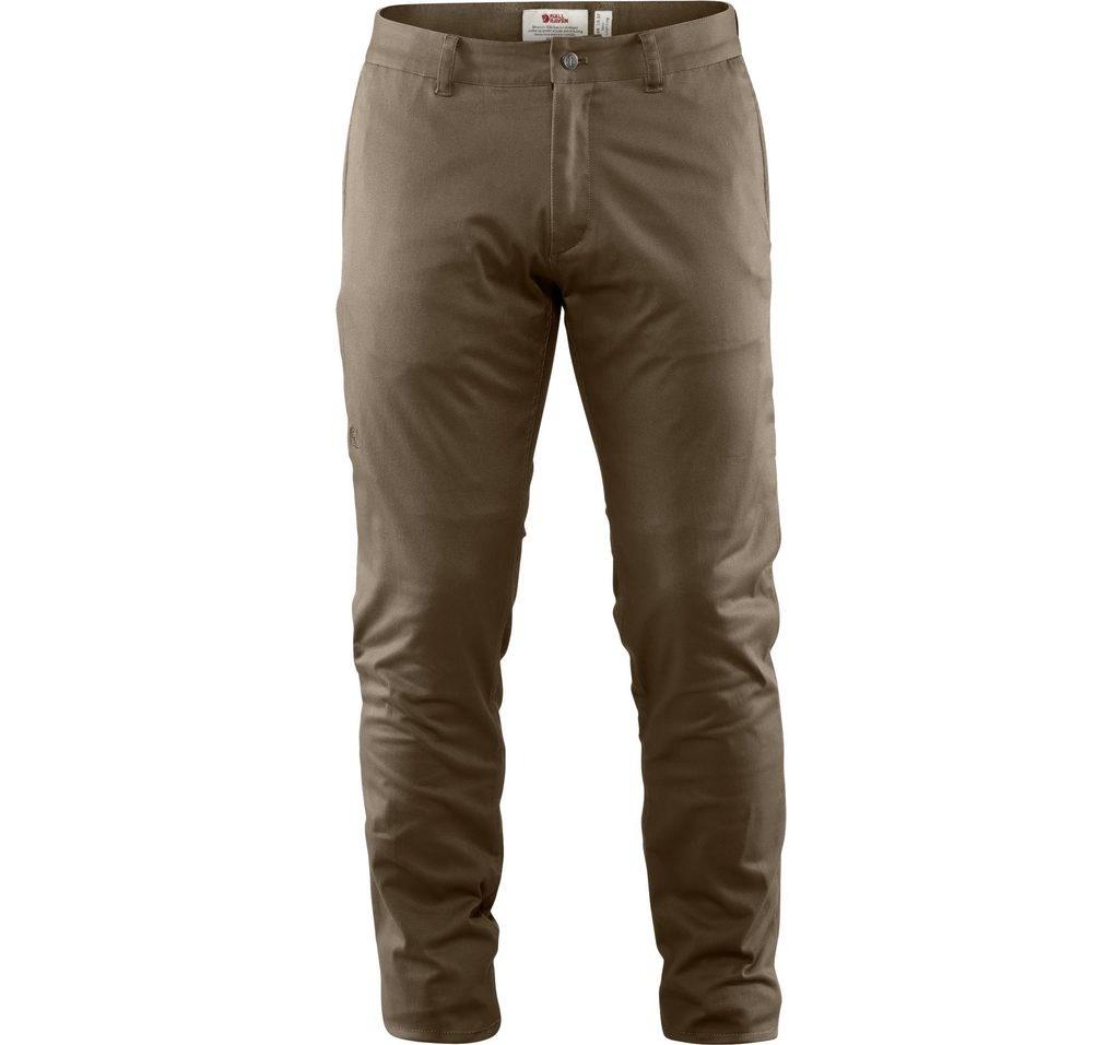 High High Trousers M Coast M Stretch High Coast Stretch Coast Trousers 8n0wPXOkN