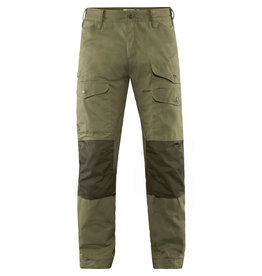 Fjällräven Vidda Pro Ventilated Trousers M