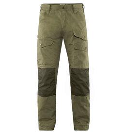 Fjällräven Vidda Pro Ventilated Trousers M