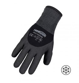 Horizon PVC Foam Dipped Work Gloves