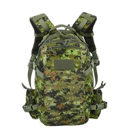 Shadow Elite Advanced Field Backpack
