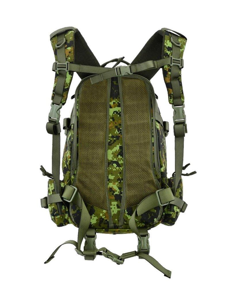 Shadow Elite Advanced Field Backpack