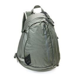 Condor Outdoor Sector Sling Bag