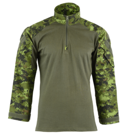 Shadow Strategic Hybrid Tactical Shirt
