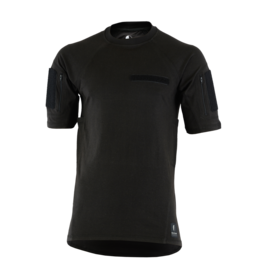 Shadow Elite Instructor T-Shirt