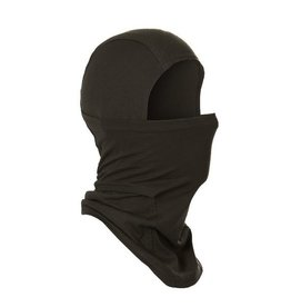 Shadow Elite Talon Balaklava