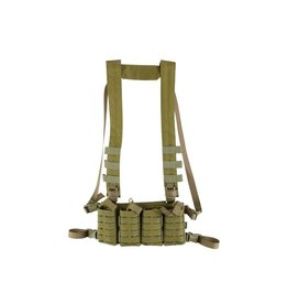 Shadow Elite Falcon Chest Rig