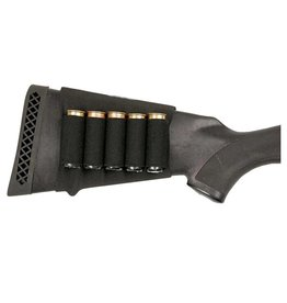 Shadow Elite Buttstock Shotgun Shell Holder