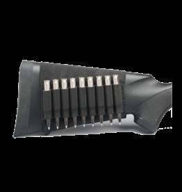 Shadow Elite Buttstock Rifle Cartridge Holder