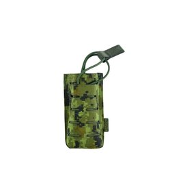 Shadow Elite Single Rapid Response Magazine Pouch