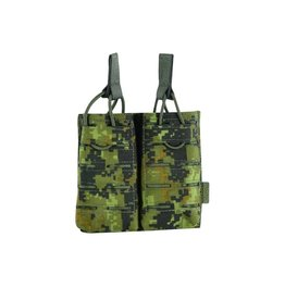 Shadow Elite Double Rapid Response Magazine Pouch