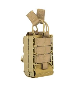 Shadow Elite Double Rapid Access Magazine Pouch