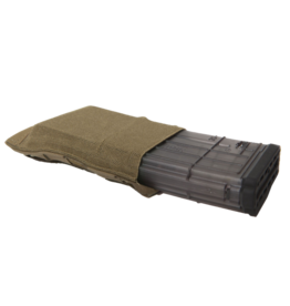 Shadow Elite Single Low Profile M4 Magazine Pouch
