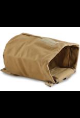 Shadow Elite Folding Dump Pouch