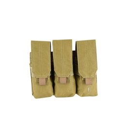 Shadow Elite Triple Magazine Pouch