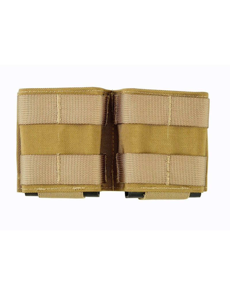 Shadow Elite Double Griptac Magazine Pouch
