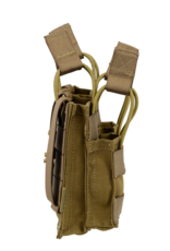 Shadow Elite Double Stacker Magazine Pouch