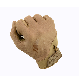 Shadow Elite Fast Fit Tac Gloves