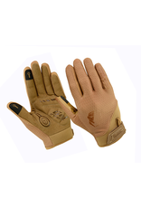 Shadow Elite Fast Fit Tac Gloves