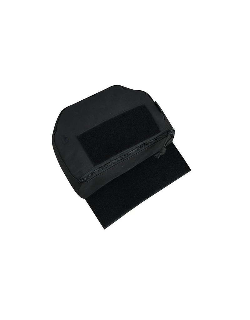 Shadow Elite Drop Down Utility Pouch