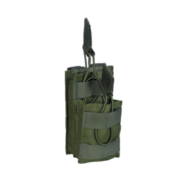 Shadow Strategic Single Stacker Magazine Pouch