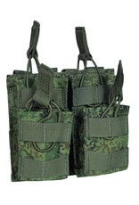 Shadow Strategic Double Stacker Magazine Pouch