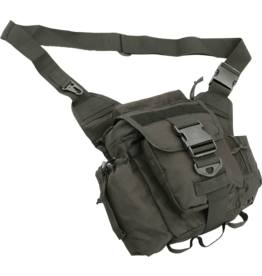 Shadow Strategic Cross Pouch