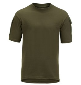 Shadow Strategic Combat T-Shirt