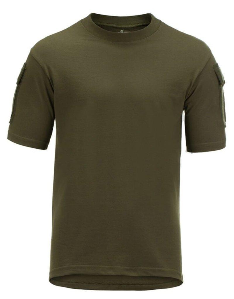 Shadow Strategic Combat T-Shirt