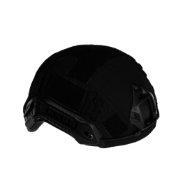 Shadow Strategic Fast Helmet Cover