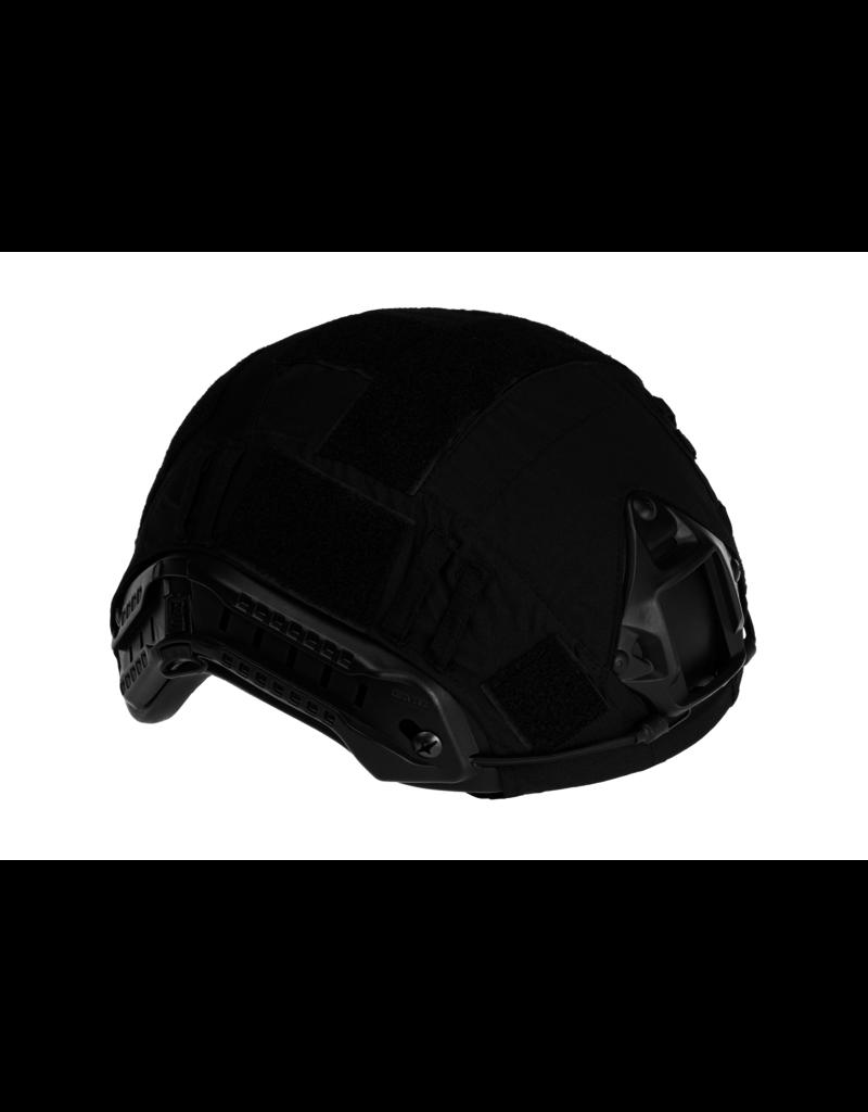 Shadow Strategic Fast Helmet Cover